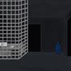 игра Fear Escape-2