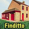 игра Finditto скрытые объекты