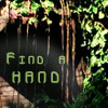 игра Find A Hand