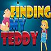 игра Найти мой Тедди