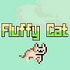 игра Пушистый кот