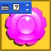 игра flower match 2