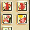игра Цветок Чен