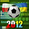 игра Фортуна футбола Евро 2012