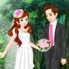игра Лес свадьба