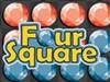 игра Четыре квадратных II