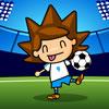 игра Freestyle Soccer