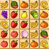 игра Плоды подключить 1 1