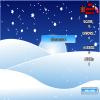 игра Замороженные ввода