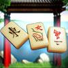 игра Бесплатный Маджонг