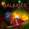 игра Галактики