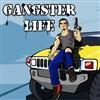 игра Жизнь Гангстера
