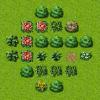 игра Садоводство 101