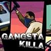 игра Gangsta Killa
