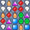игра Планета драгоценных камней
