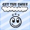 игра Получить улыбку