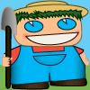 gardener игры