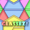 игра Glassez