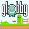 игра Globby