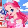 игра Великолепная Королевская принцесса