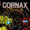 игра Gornax
