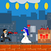 игра Groom On The Run 2