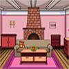 игра Грандиозные дома побег 2