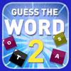 игра Угадать слова 2