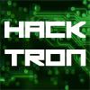 игра Hacktron