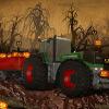 игра Хэллоуин тыква доставки