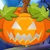 Хэллоуин Тыква украшения игра