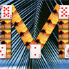 hawaii игры