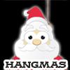 игра Hangmas