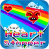 игра Сердце Штоппер
