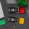 игра Тяжелых водитель