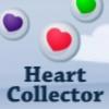 игра Сердце коллектор