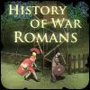 игра История войны римлян