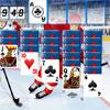hockey игры