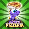 игра Hopy пиццерия