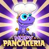 игра Hopy Pancakeria