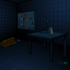 игра Город ужас Escape-2
