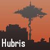 игра Hubris