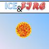 игра Пожар на льду