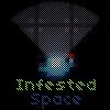 игра InfestedSpace