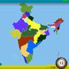 игра Индия GeoQuest