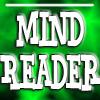игра Невероятный ум чтение машина