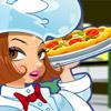 игра Итальянская пицца рецепт