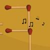 игра Джаз матчи