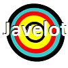 игра Javelot