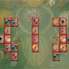 игра Ювелирные изделия номер Маджонг